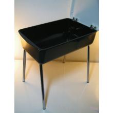 shop moebel garderoben. Black Bedroom Furniture Sets. Home Design Ideas
